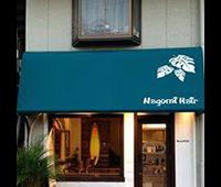 Nagomi Hair