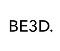 BE3D.(ビースリード)