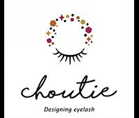 choutie(シュティエ)