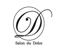 Salon du Dolce