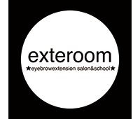 exteroom