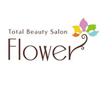 Total Beauty Salon Flower