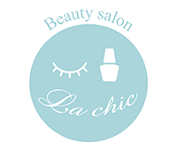Beautysalon La chic